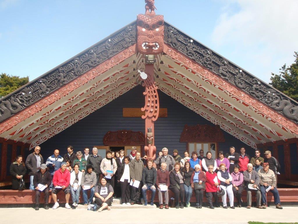 Hui-a-Iwi-Pukawa-Marae1
