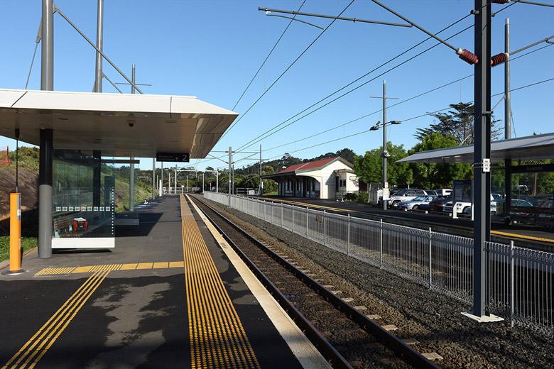 PPT01_Swanson-Station