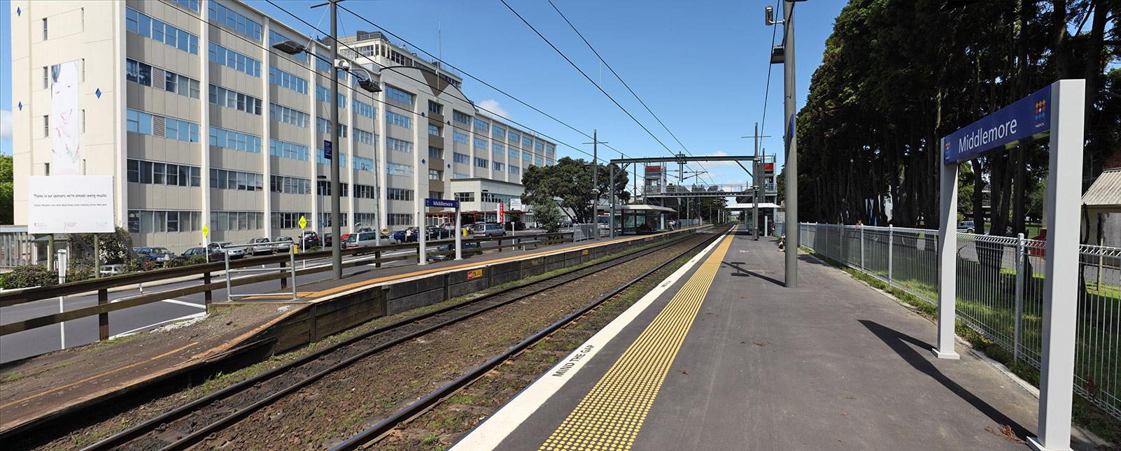 PPT13_Middlemore-Station