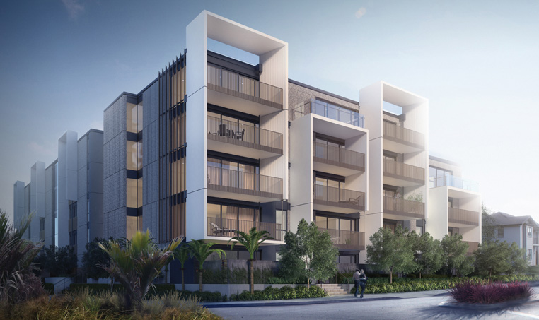 slide-apartments2