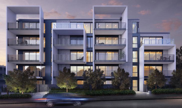 slide-apartments6