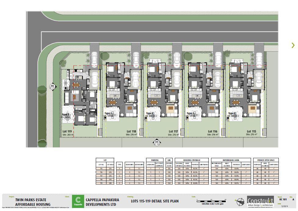 Affordable-Housing-Plan
