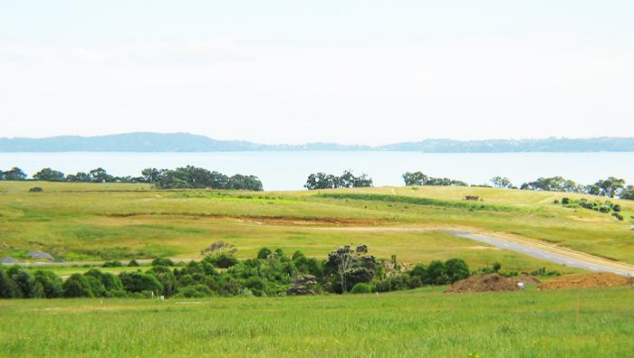 Beachland-Greenfields1