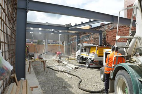 Spillards-Steel-Framing