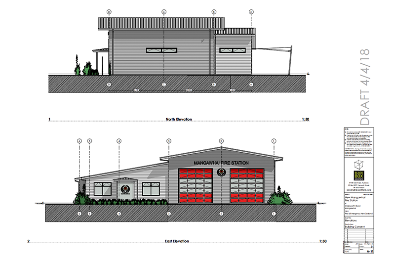 mangawhai-fire-station-north-elevation